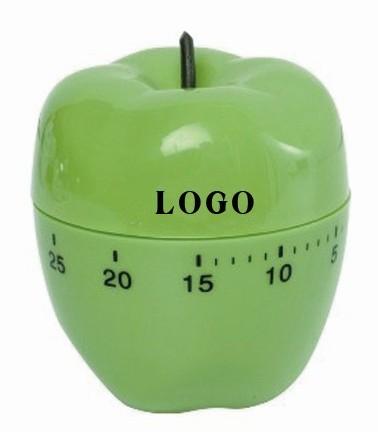 印刷方式:丝印   产品描述:   苹果